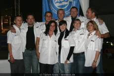 Rallyesprint-eu-HD 028