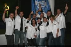 Rallyesprint-eu-HD 029